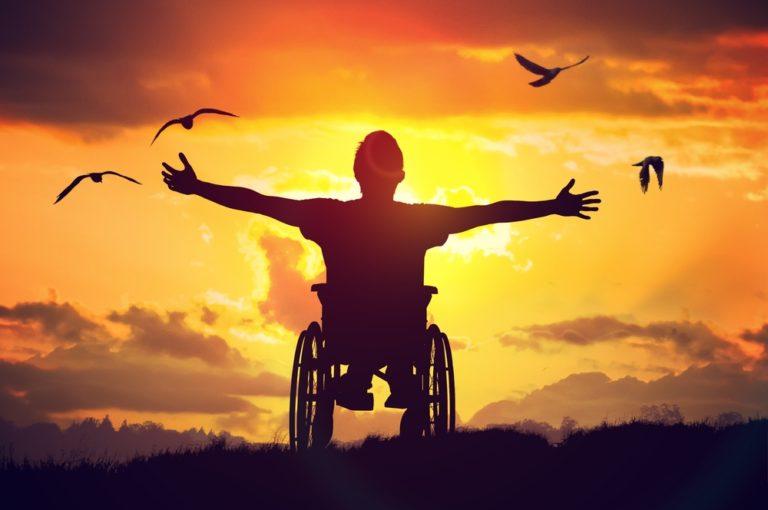 Disability Application Help startet eine neue Website, um eine kostenlose Online-Fallbewertung für Behinderte der sozialen Sicherheit anzubieten