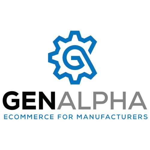 GenAlpha wird von Broce Broom für Equip eCommerce Integration ausgewählt