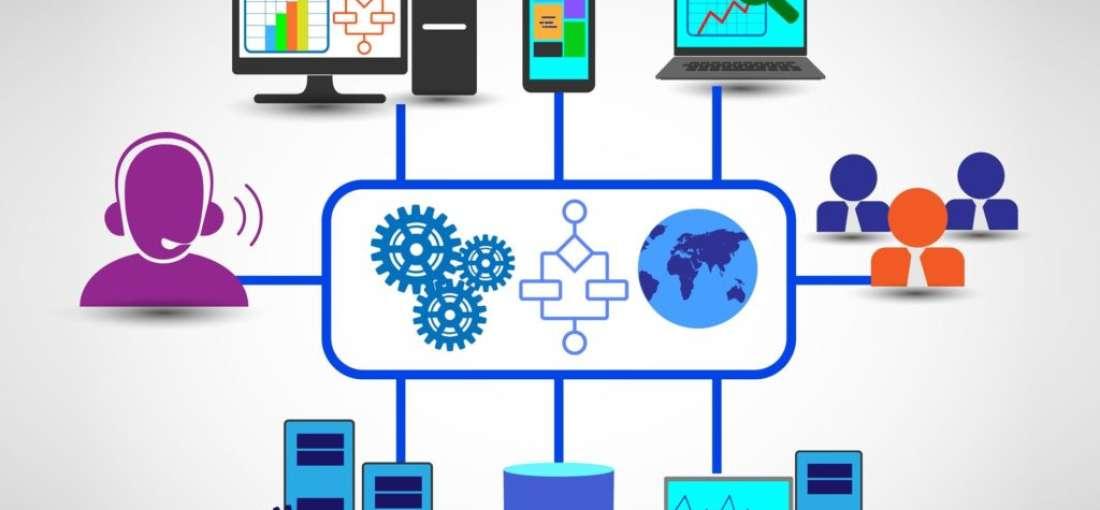 Datenbank-Leistungsüberwachungstools Markt 2020 Technologie, Aktie, Nachfrage, Verkaufschance, Projektionsanalyse Prognose Ausblick 2026