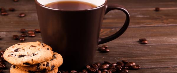 Australien FTE (Ready-to-Drink) Kaffee Marktanteil, Angebot, Nachfrage, Trends, Segment und Prognose bis 2022