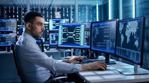 Online-Werbeplattform Markt 2020 Technologie, Aktie, Nachfrage, Chance, Projektionsanalyse Prognose Ausblick 2026
