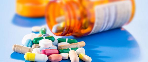 Probiotika Ergänzungen Markt 2020 Globale Industrie Umsatz, Versorgung, Verbrauch, Analyse und Prognosen bis 2026