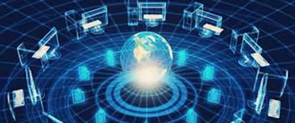Hyperkonvergenter integrierter Systemmarkt 2020 Global Industry Key Player, Größe, Trends, Chancen, Wachstumsanalyse bis 2026