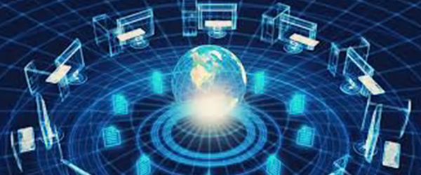 Managed Hosting Provider Market 2020 Globale Analyse, Chancen und Prognosen bis 2026