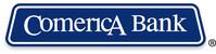 Der California Index der Comerica Bank steigt im Januar
