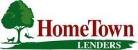 Huntsville Based Mortgage Lender, Hometown Lenders, ist immer noch hier, um zu dienen.