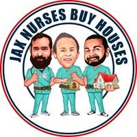 Krankenschwestern Flip Houses für Forschung & medizinische Versorgung für Gemeinschaft zu zahlen