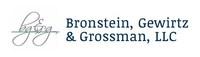HFFG INVESTOR ALERT: Bronstein, Gewirtz & Grossman, LLC benachrichtigt AKTIONÄRE der HF Foods Group Inc. über Sammelklagen und ermutigt Investoren mit Verlusten von mehr als 100.000 US-Dollar, sich an das Unternehmen zu wenden