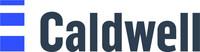 Die Caldwell Partners International Issues Finanzergebnisse 2020 2020