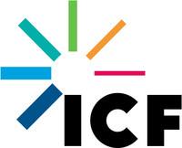 SEC vergibt 68 Millionen US-Dollar Auftrag an ICF