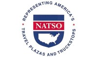 NATSO, American Trucking Associations Urge Local Governments To Ensure Drivers, Emergency Relief Supplies Aren't Delayed