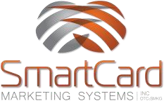 SmartCard Marketing Systems Inc (SMKG:OTC) gibt Expansionspartnerschaft mit White Prompt, Collaboration for Brazil and Argentina Markets bekannt.