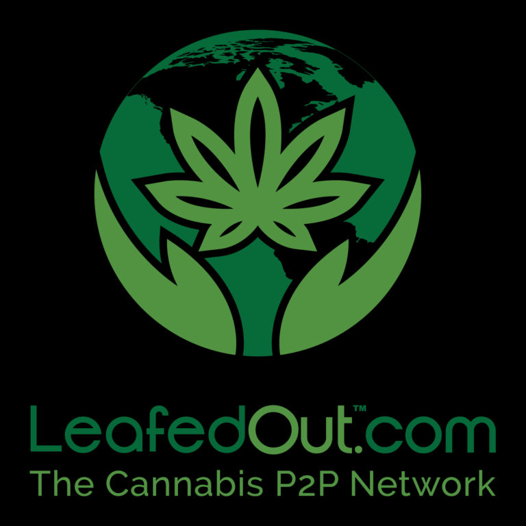 Mit LinkedIn Trademark Settlement, Cannabis Tech Standout LeafedIn Finalizes Rebrand to LeafedOut.