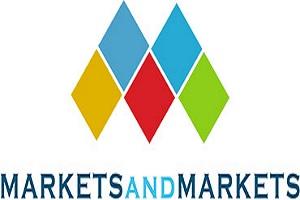 Subscription & Billing Management Market soll bis 2025 7,8 Milliarden US-Dollar erreichen, mit einem beeindruckenden CAGR von 14,0%