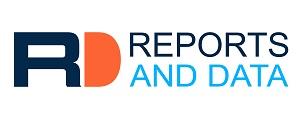 Industriekautschukmarkt auf einem stetigen Wachstumspfad; Berichte und Daten liefern Projektionen im Lichte der COVID-19-Pandemie im Industriekautschukmarkt Neuer überarbeiteter Bericht | 2020-2027