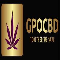 GPOCBD startet Ambassador Referral Program und eliminiert Mitgliedsbeiträge