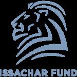 Biblischer Gegenseitigkeitsfonds LIONX bei Marktcrash übertroffen