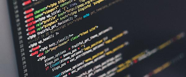 Text Editor Markt 2020 Global Share, Trend, Segmentation, Analysis und Forecast to 2026