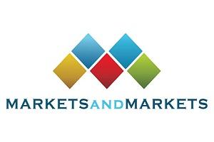 Druckbehältermarkt im Wert von 53,3 Milliarden US-Dollar bis 2025