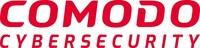 Comodo und NuMSP geben strategische Partnerschaft bekannt