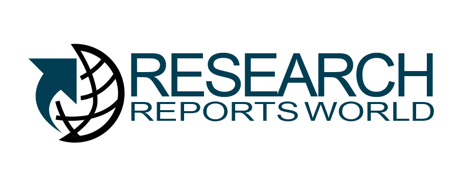 Curtain Motor Market Research Reports 2020 Global COVID-19 Impact on Industry Size, Share, In-Depth Qualitative Insights, Explosive Growth Opportunity, Regional Analysis by Research Reports World