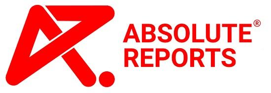 Amorphe Polyolefines Market 2020 Forschungsanalyse nach Produktübersicht und Umfangs- und Unterdrückungssystemen Prognosen 2024