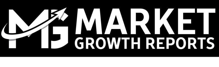 Premium A2P und P2A Messaging Marktgröße, treibende Faktoren durch Hersteller, Wachstum und Prognose 2026 Forschungsbericht über Marktwachstumsberichte