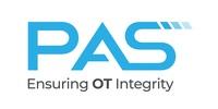 PAS veröffentlicht modulare OT Cybersecurity-Lösung