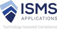 VendorVerifier-Lösungen von ISMS-Anwendungen live im SAP® App Center