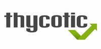 Thycotic arbeitet mit Top Cyber Risk Advisory und MSSP-Firmen zusammen