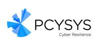 PenTera von der Swiss Healthcare Foundation, Wagerenhof, ausgewählt, um seine Cyber-Sicherheitskontrollen kontinuierlich zu validieren
