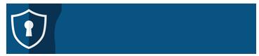 CFISA Cybersecurity Training Program Zertifiziert vom Texas Department of Information Resources.