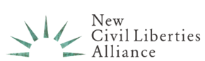 NCLA slams SEC es Defense of Gag Rule that has Hoodwinked Americans for Half a Century