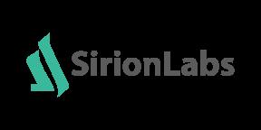 SirionLabs lanciert SirionAE, eine KI-gesteuerte Datenextraktionsplattform, die die hohen Kosten der Vertragssorgfalt um 50 % reduziert