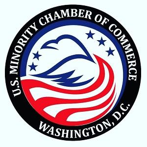 La Cémara de Comercio de las Minoraas de EE. Uu. (MCC de EE. UU.) Establece asociacion con iCrowd Newswire para satisfacer sus necesidades de distribucién de noticias en la regién.
