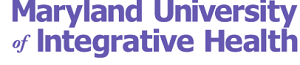 Maryland University of Integrative Health auf der Silver Level by the Healthiest Maryland Businesses Collaborative anerkannt