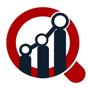Logistik Marktgröße, Aktie, Bericht 2020 | Analyse von Top-Playern, CAGR-Wert, Geschäftsmöglichkeiten, Umsatz, Segmente, Ausblick, Forschung, Trends, Wachstum, Herausforderungen und Regionalprognose 2023