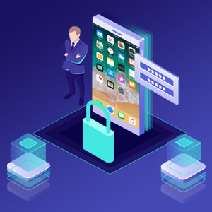 Application Testing Services 2020 Marktsegmentierung,Anwendung,Technologie & Marktanalyse Forschungsbericht bis 2023