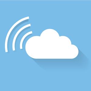 Cloud-basierte Office-Produktivitätssoftware Markt nach Services,Assets Type,Lösungen,End-Users,Anwendungen,Regionen Prognosen bis 2026