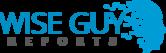 Q&A Plattformen Markt 2020- Globale Branchenanalyse, nach Schlüsselakteuren, Segmentierung, Trends und Prognosen bis 2026