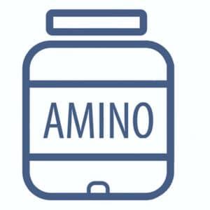 D-Aminosäuren Industrie globale Produktion,Wachstum,Anteil,Nachfrage und Anwendungen Prognose bis 2026