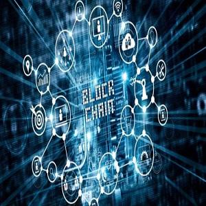 Blockchain Enterprise Survey Market - Aktuelle Auswirkungen, um große Veränderungen vorzunehmen | Accenture, Deloitte, IBM