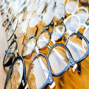 Brillenmarkt Wachsende Popularität & Aufstrebende Trends | GKB Opticals, Hidesign Indien, Lenskart
