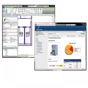 Equipment Maintenance Systems Market Next Big Thing | Major Giants Aptean, Ashcom Technologies, IBM