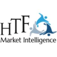 Hotelmöbelmarkt wächst bis 2025 | Laz Boy, Amerikanische Signatur, Schlafnummer,