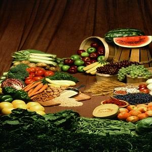 Natürlicher Lebensmittelmarkt, der Wachstum wert ist: Whole Foods, Hain Celestial, Dean Foods, Organic Valley