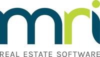 MRT-Software erwirbt Housing Partners zur Erweiterung digitaler Dienstleistungen für Mieter von Sozialwohnungen