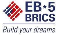 Vivek Tandon von EB5 BRICS schließt sich Sequence Financial Specialists für EB-5 und E-2 Visa Investments, Real Estate Investments und U.S. Business Advisory Services während COVID an