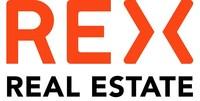 Immobilieninnovation unterstützt kaliforniens Erholung des Wohnungsmarktes im Jahr 2020