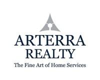 Arterra Realty stellt lukrativstes Vergütungsprogramm der Branche vor